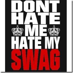 hate_my_swag_black_tee_tshirt-d2355