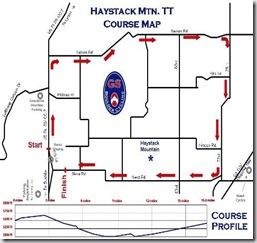 HaystackCourseMap2008