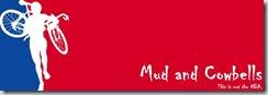 MudAndCowbells_Logo_3