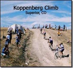 koppen_climb2